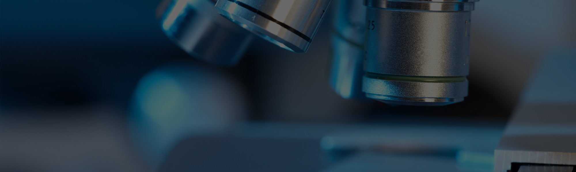 UNIDO Laboratory Directory by Viasoft