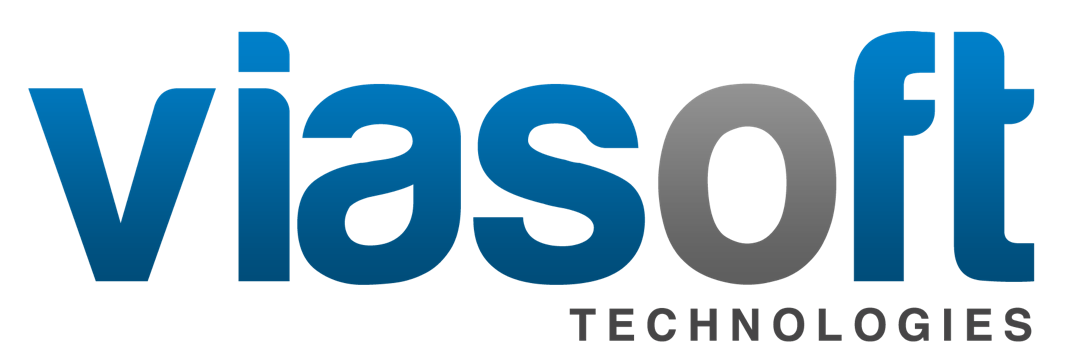 Viasoft Technologies